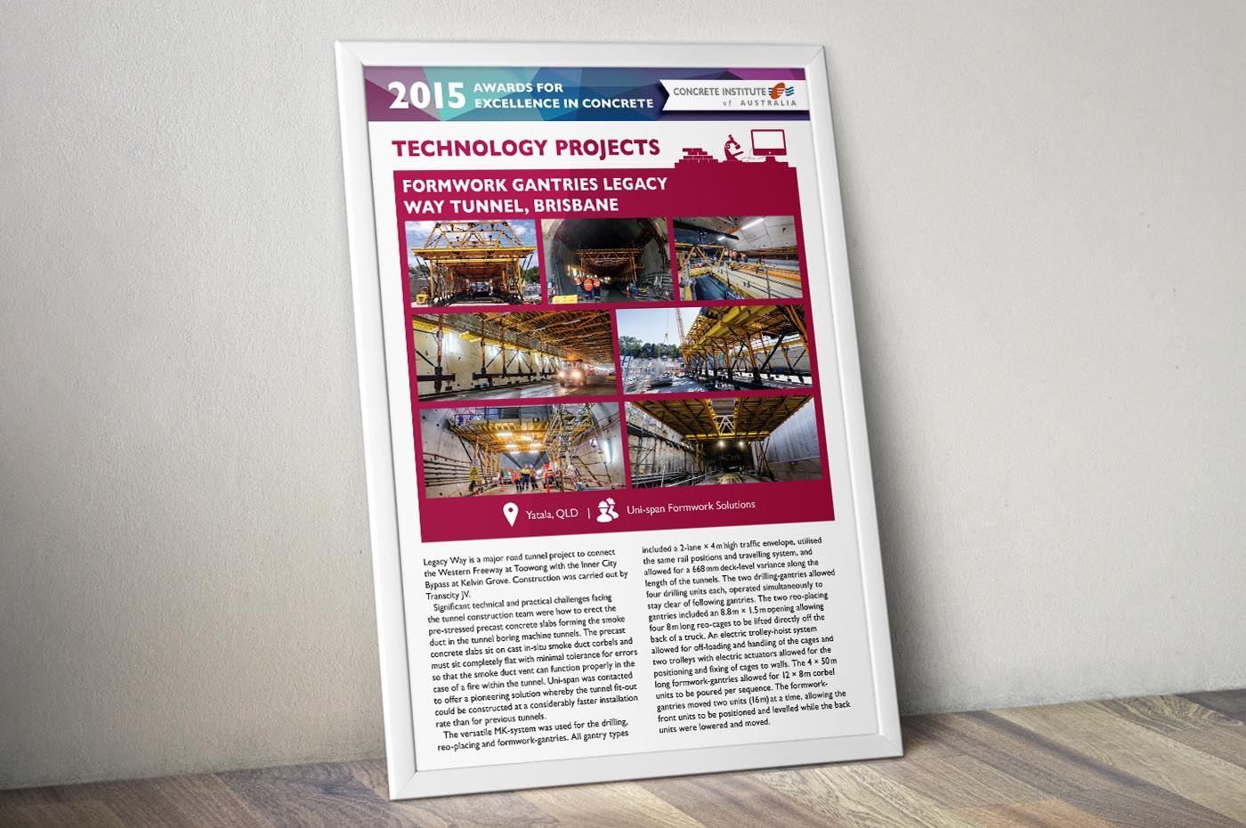 Technology Projects 2015_poster.jpg