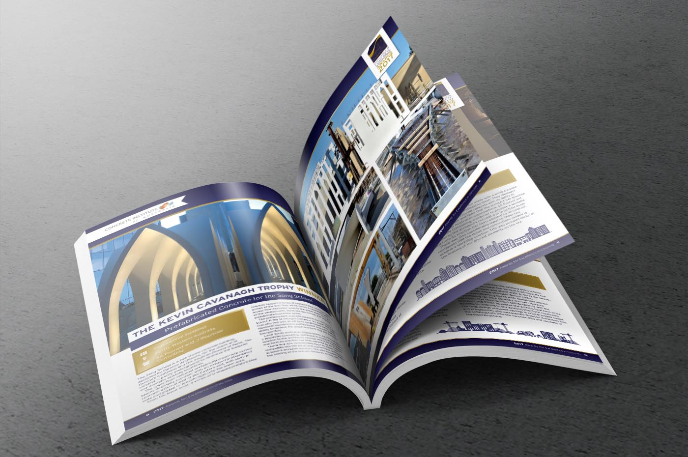 CIA Awards of Excellence Inside pages_1.jpg