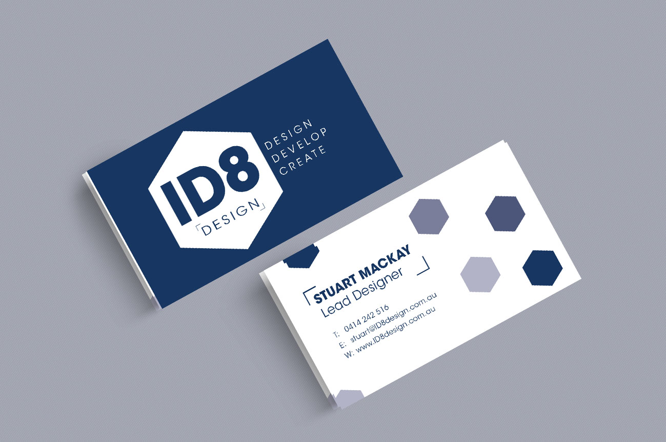ID8_business cards_new.jpg