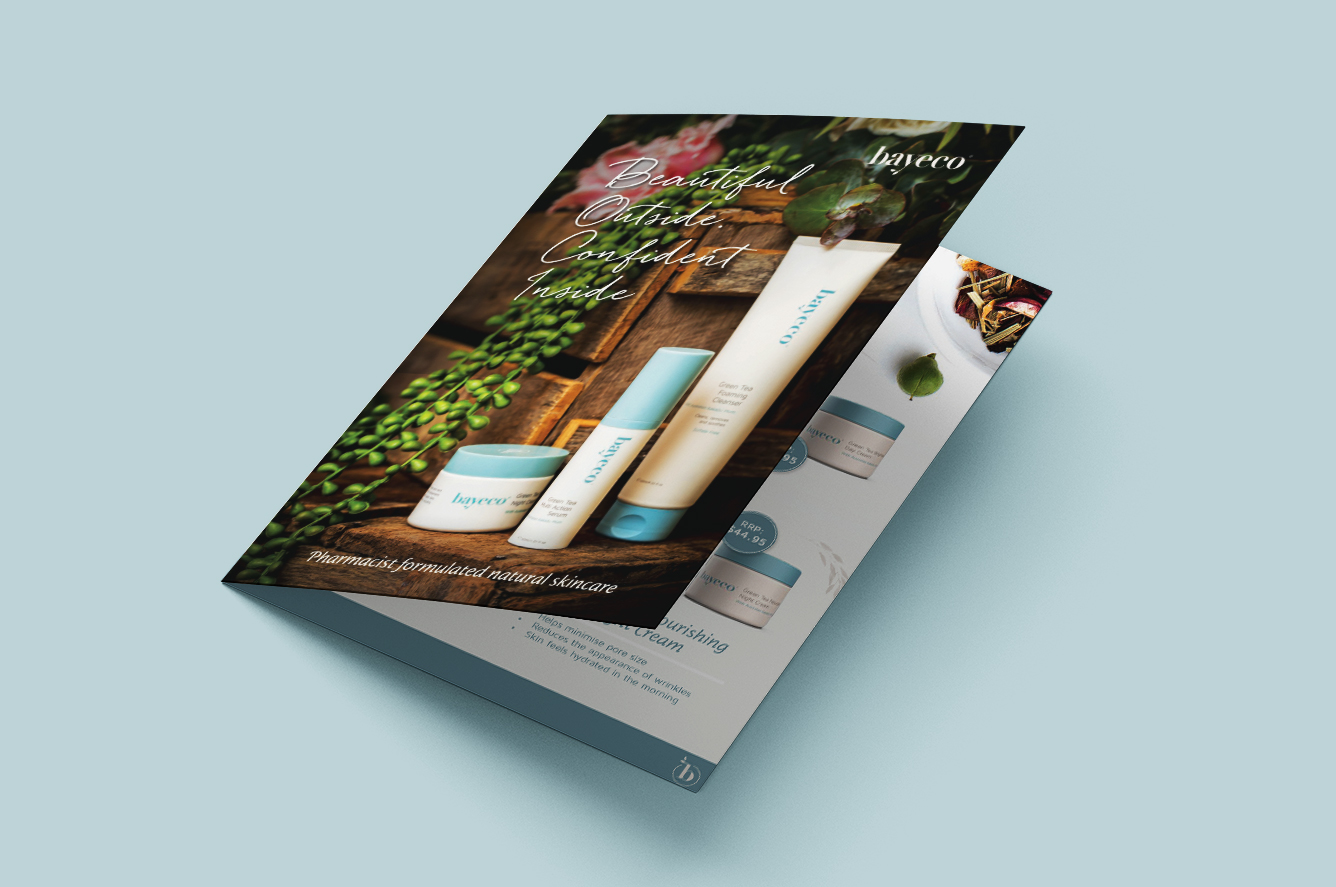 Bayeco_brochure-covers_cover-&-right.jpg