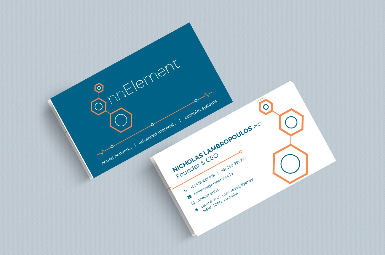 nnElement_business-cards.jpg