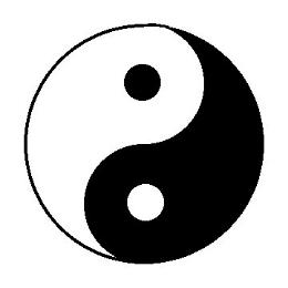 Tai-Chi-Symbol.acupuncture.minneapolis.jpg