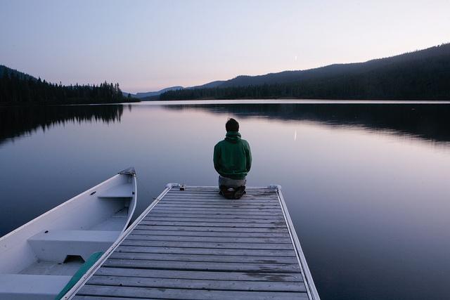 meditationminneapolis.jpg
