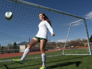 soccerathleteacupuncture.jpg