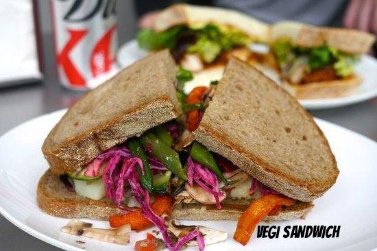 south-dowling-sandwiches.jpg