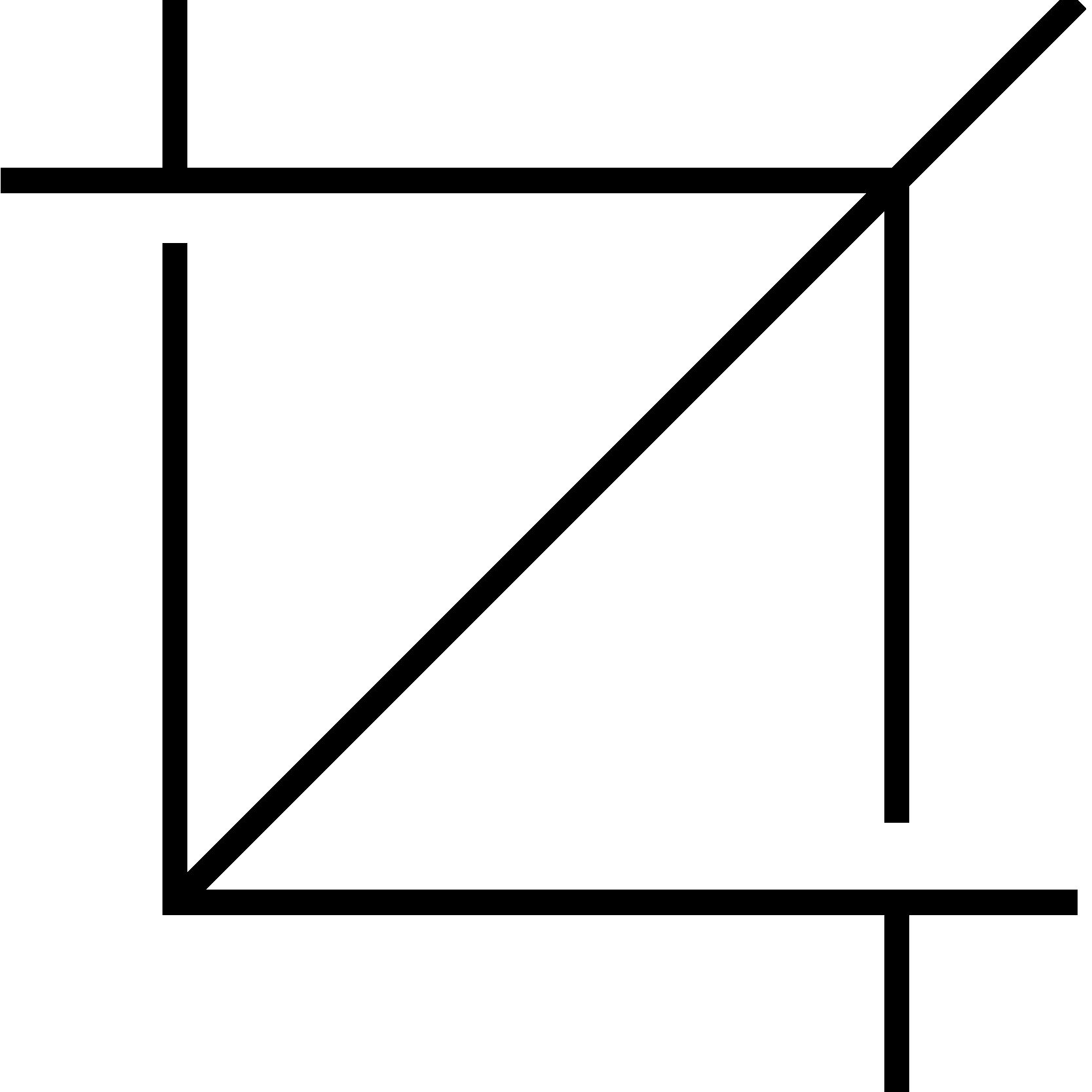 BID-principle-icons-01.png