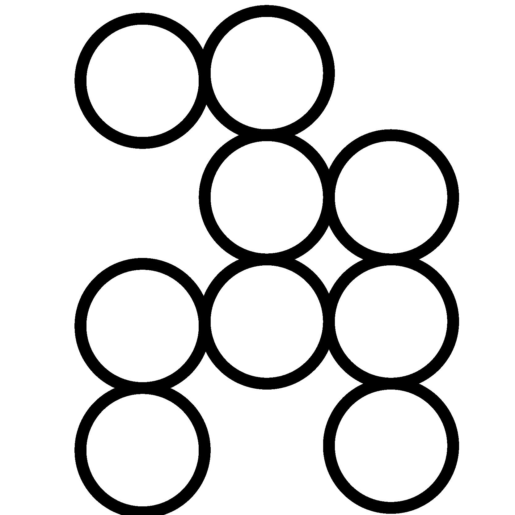 BID-principle-icons-04.png