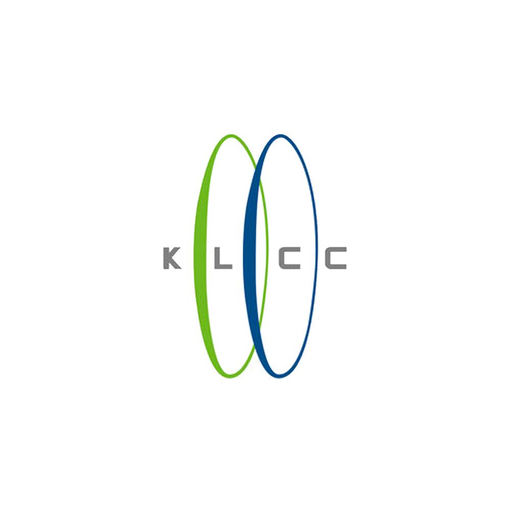 KLCC.png