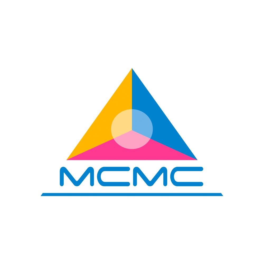 MCMC.png