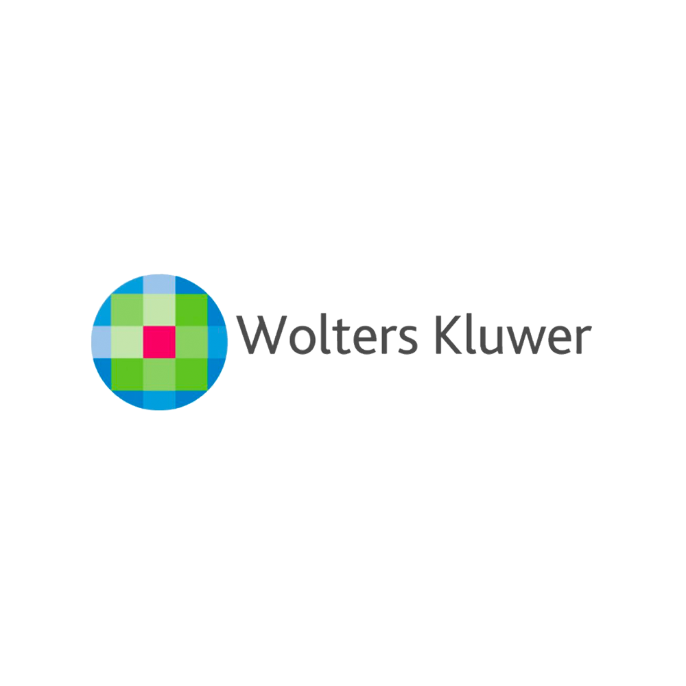WoltersKluwer.png