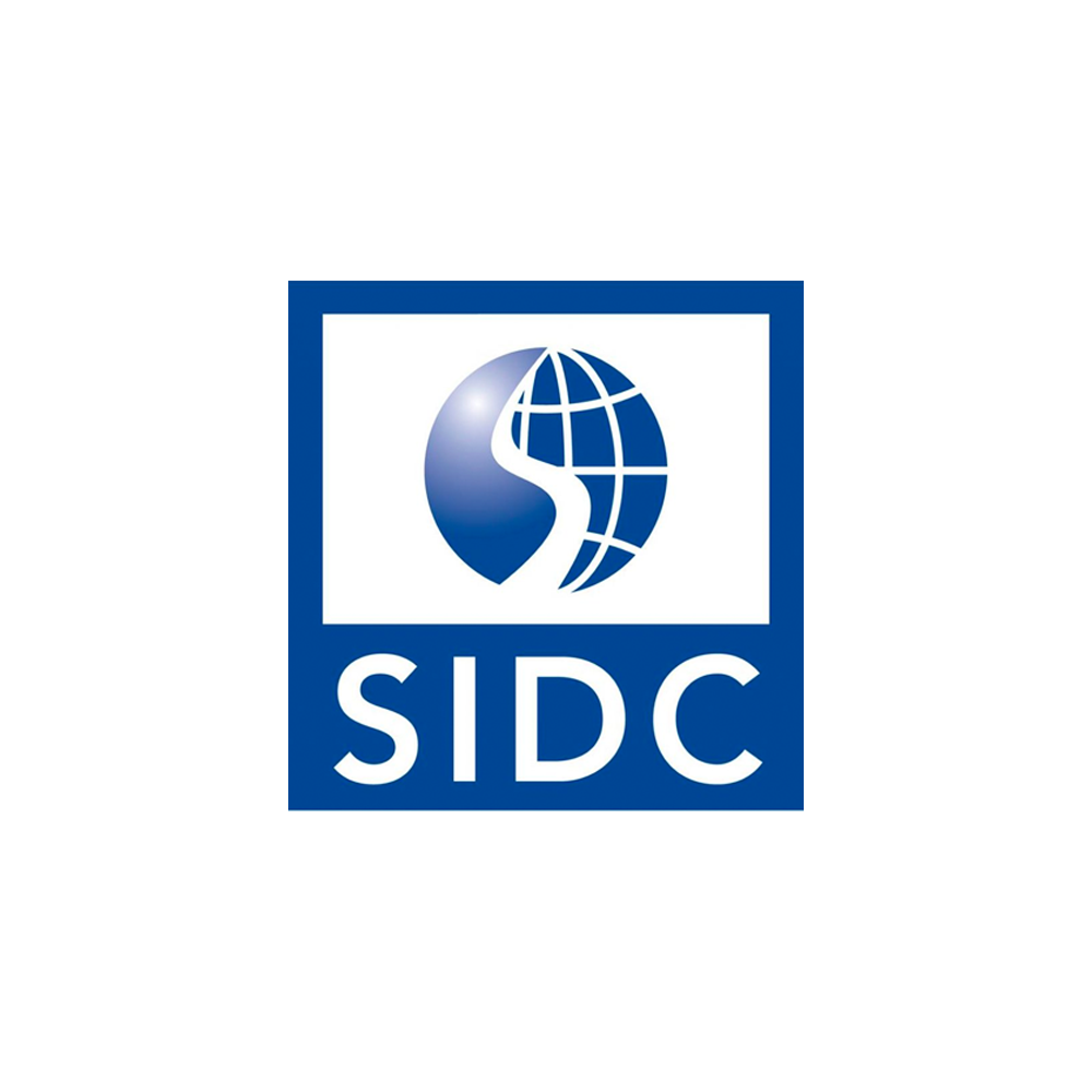 SIDC.png