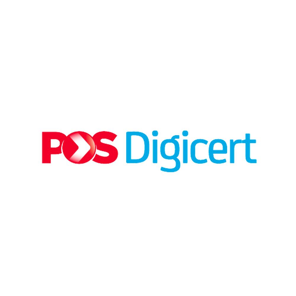POS-Digicert.png