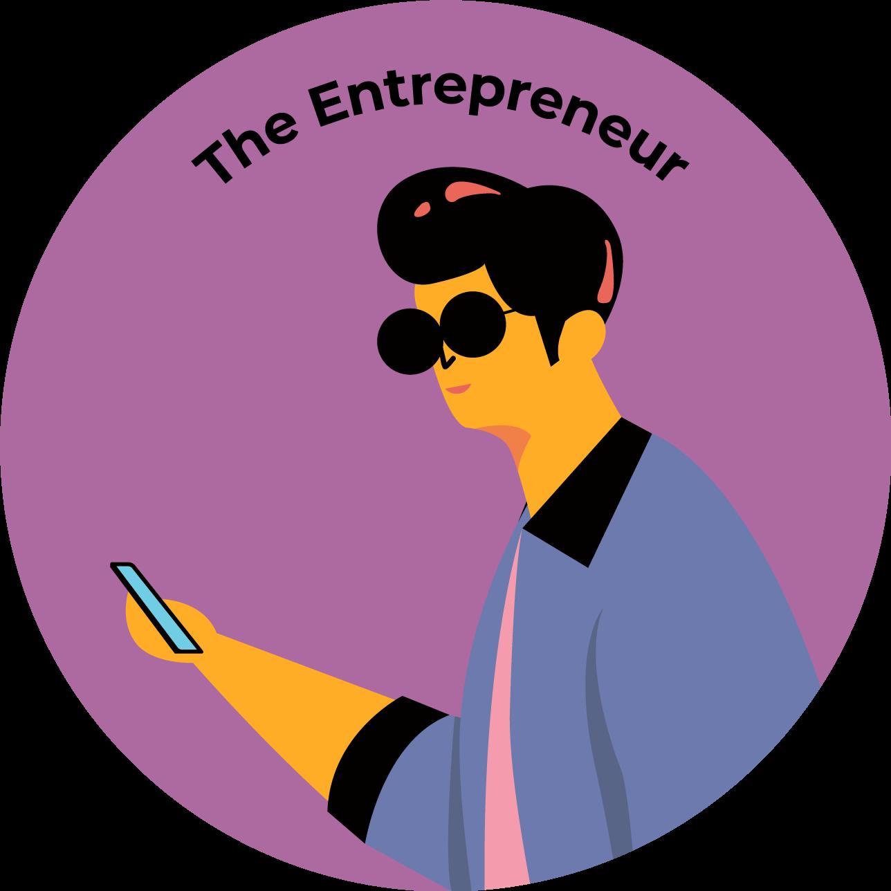 the-entrepreneur.png