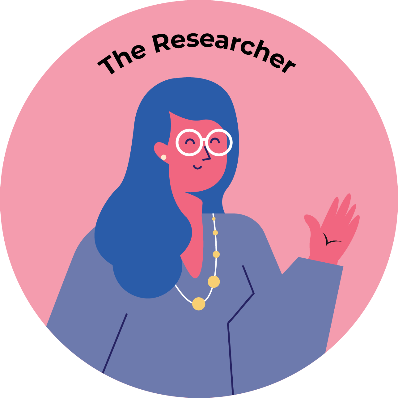the-researcher.png