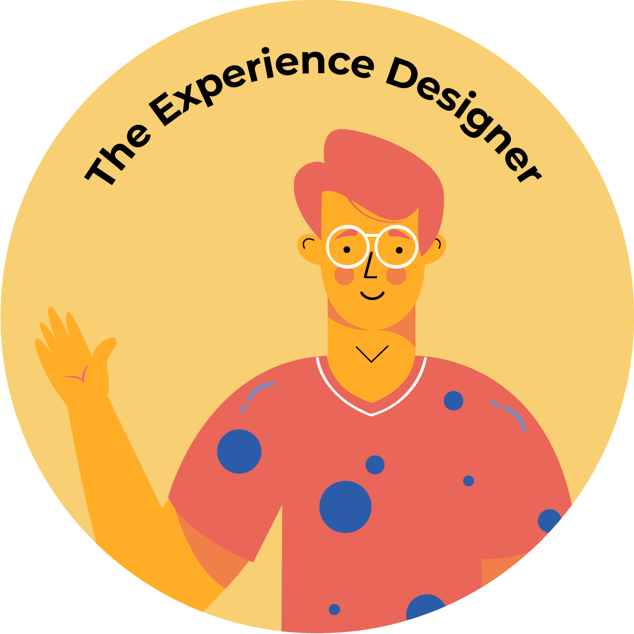 the-experience-designer.png