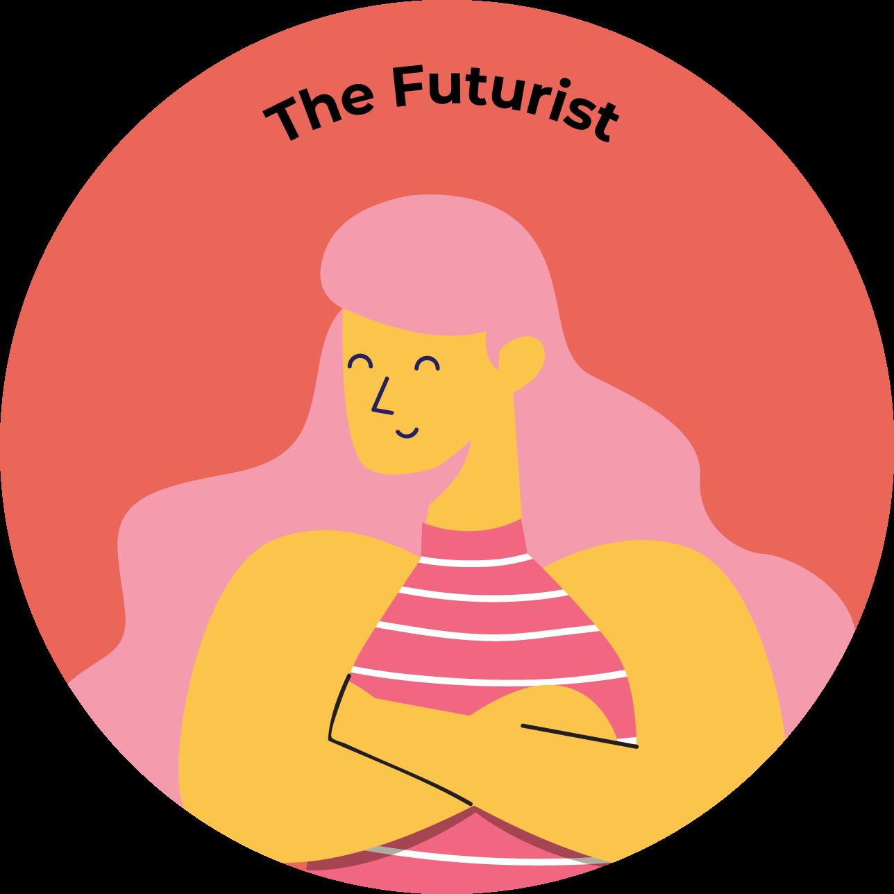 the-futurist.png