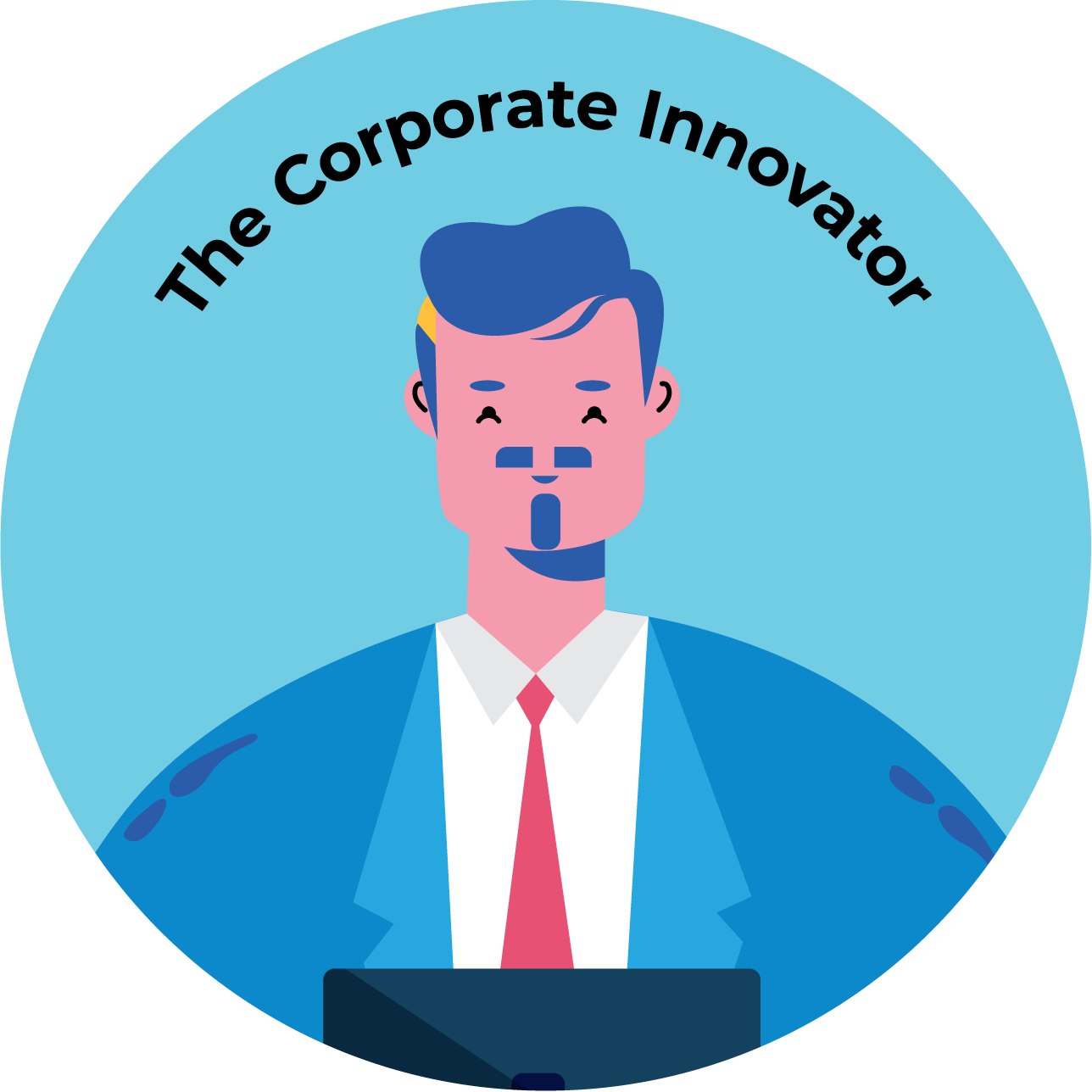 the-corp-innovator.png