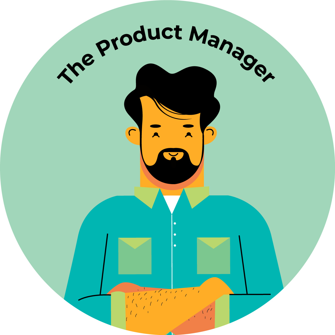the-product-manager.png