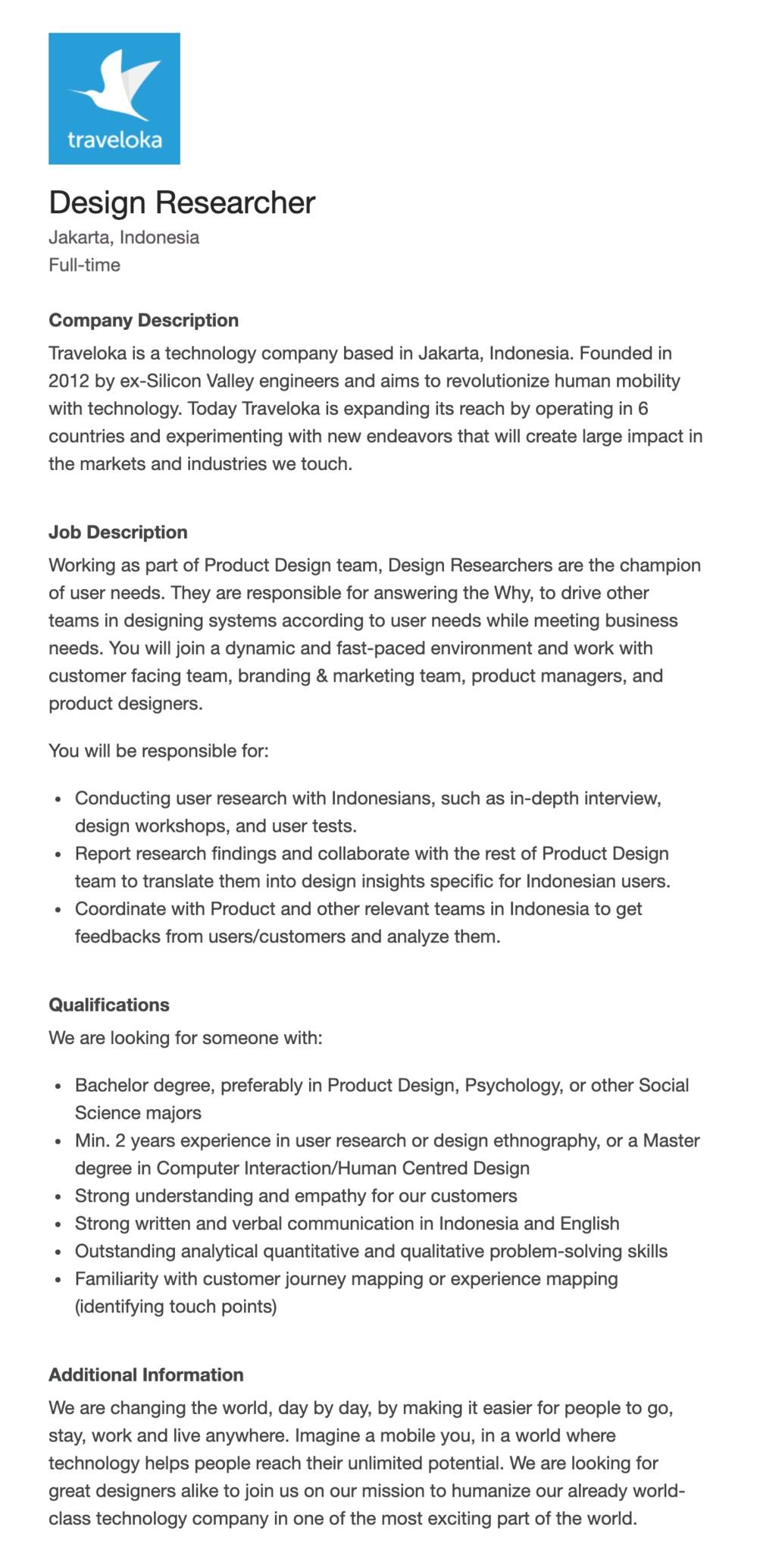 Traveloka+Design+Researcher+_+SmartRecruiters.jpg