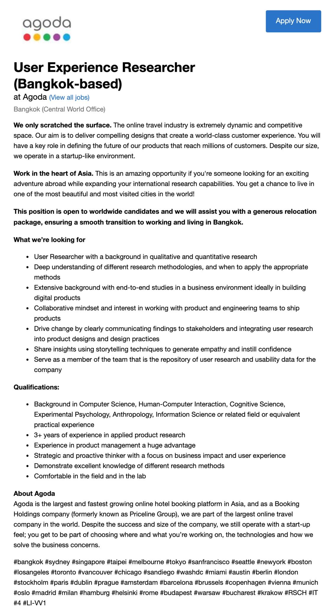 Job+Application+for+User+Experience+Researcher+%28Bangkok-based%29+at+Agoda.jpg