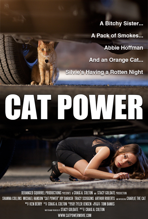 CatPower_WebGraphic3.jpg