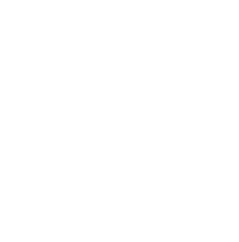 Cat Power will have its Southern premiere at Indie Memphis 2013! Check back for screening date/time/location.
