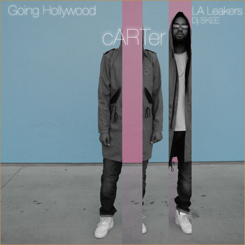 cARTer-Going-Hollywood-Front-Cover.jpg