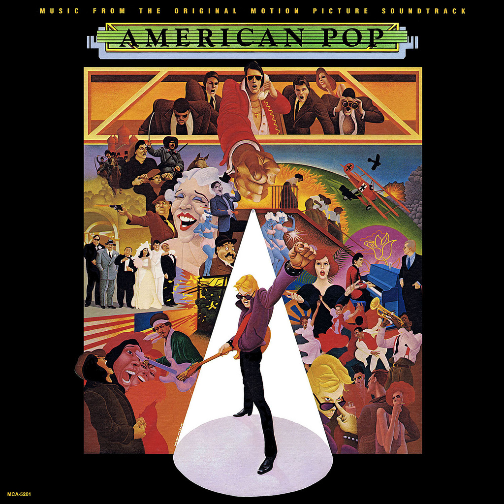 americanpop.jpg