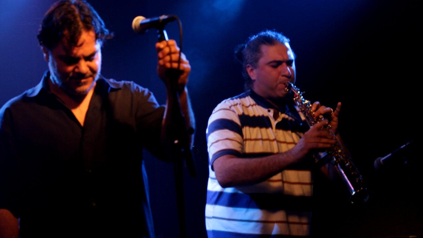 Ghazi and Nidal at BSJ.jpg