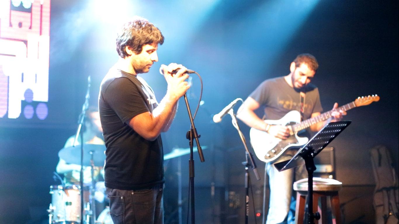 Zeid and Raed at BSJ.jpg
