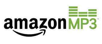 amazon mp3 logo.jpg