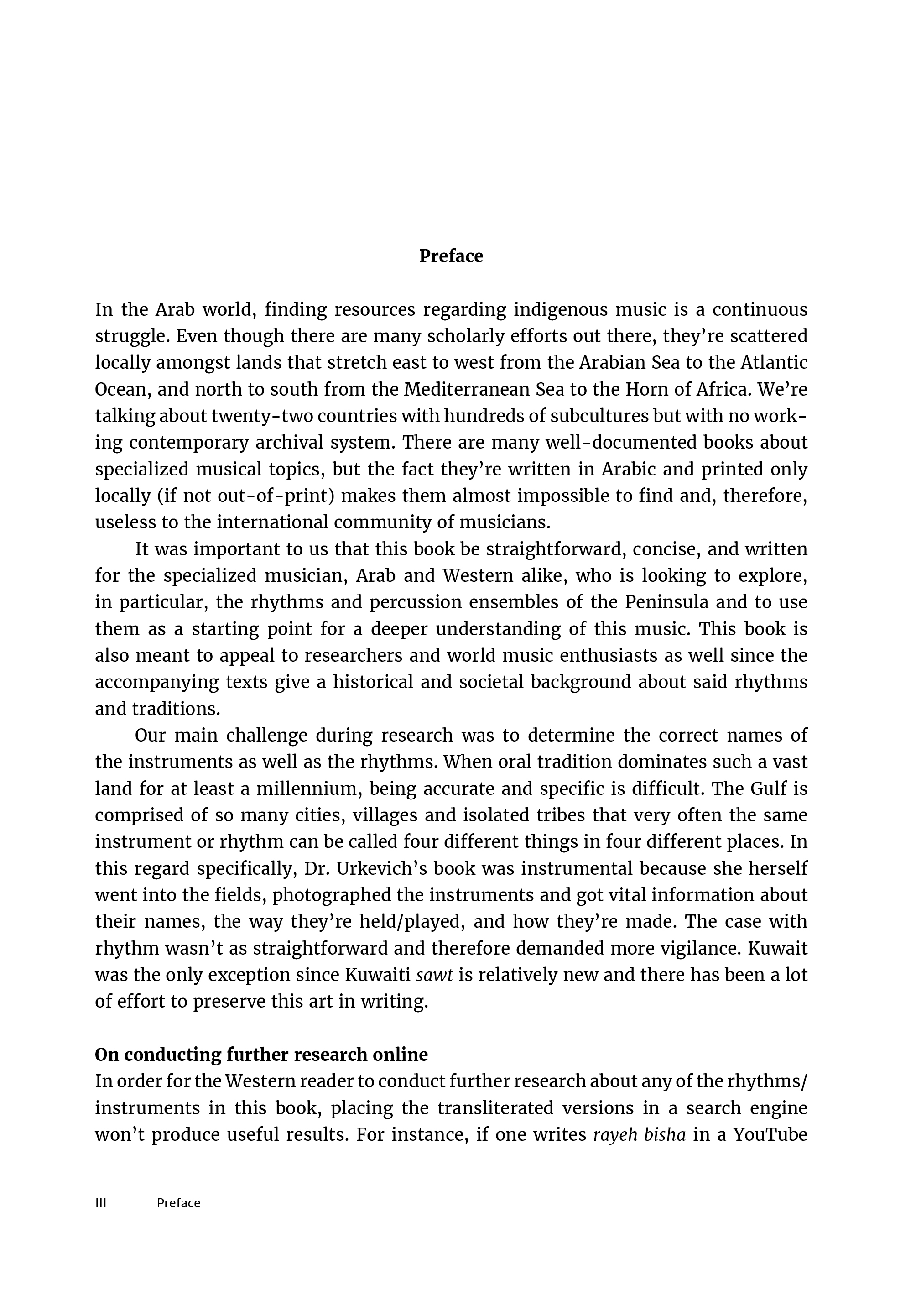 PEAP-EBook-170415-09.jpg