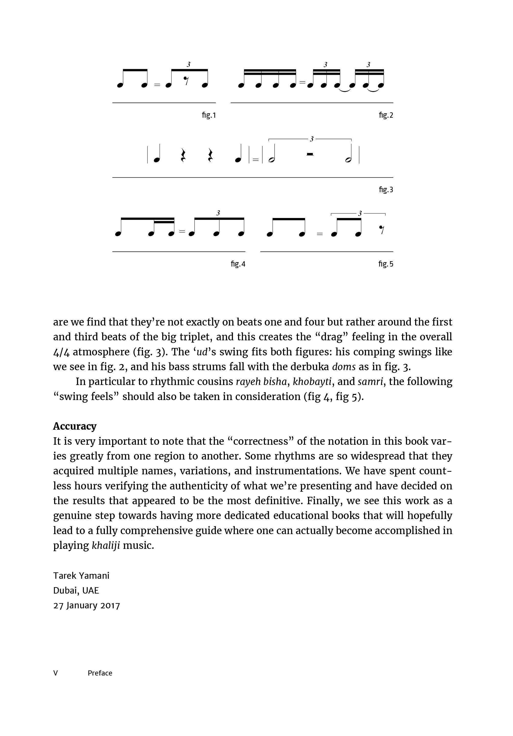 PEAP-EBook-170415-11.jpg