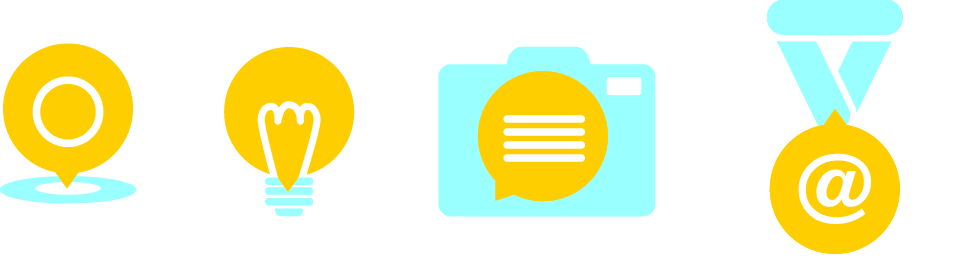 gutenTAG Pictos WB.png