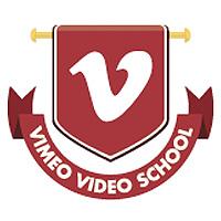 vimeo-video-school1.jpg
