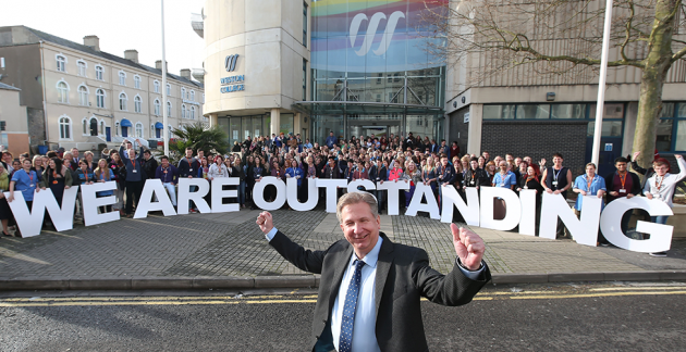 weston-college-ofsted-outstanding_0.png