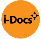 i-docs_site_logo.png