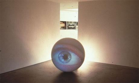 Has video art become obsolete? by Jonathon Jones