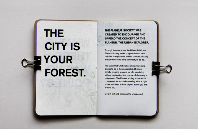The-Flaneur-Society-The-Guidebook-to-Getting-Lost-03.jpg