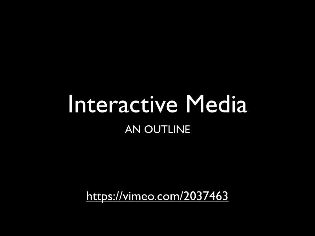 Interactive Media.001.jpg