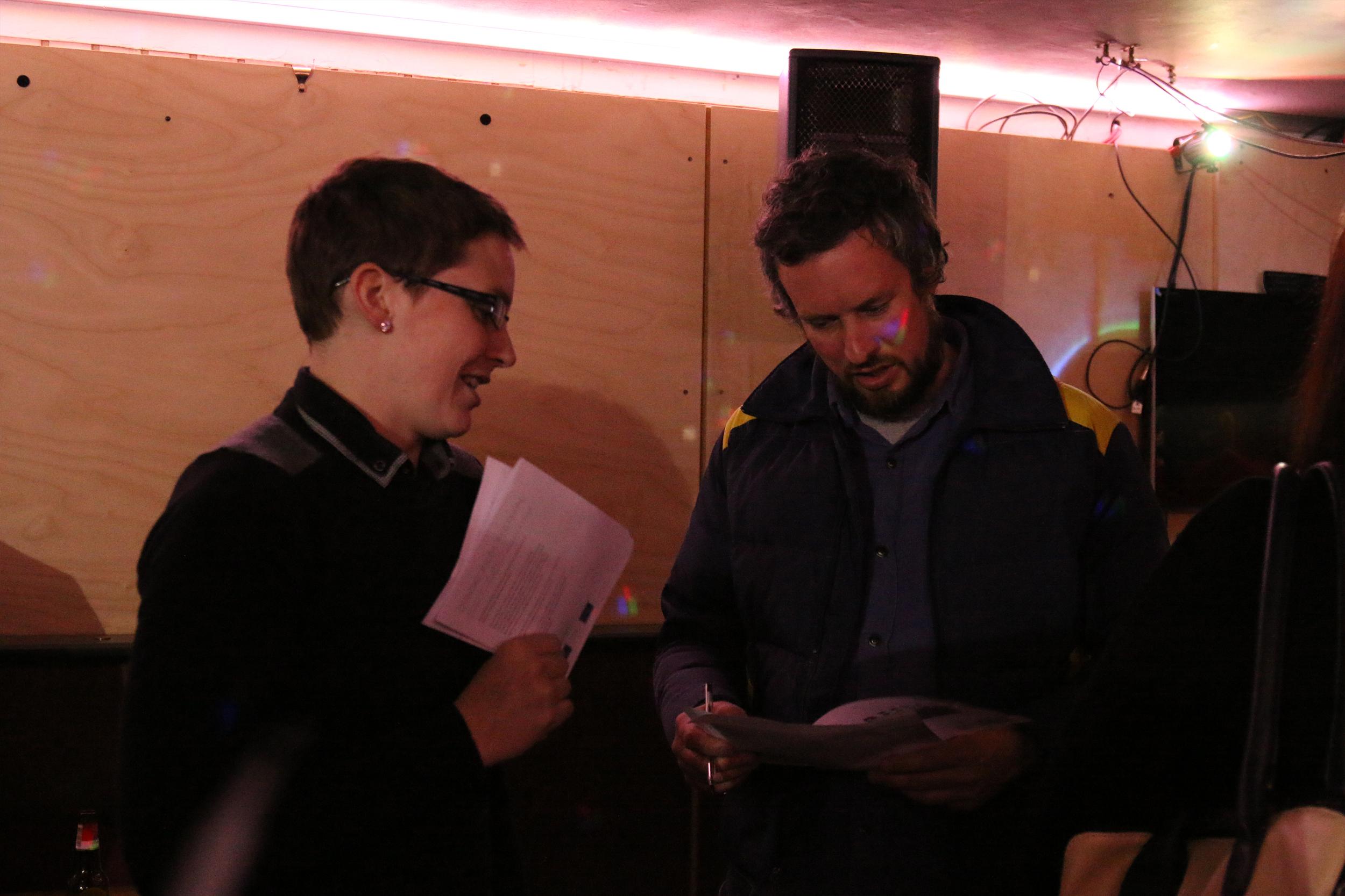 film festival 01.jpg