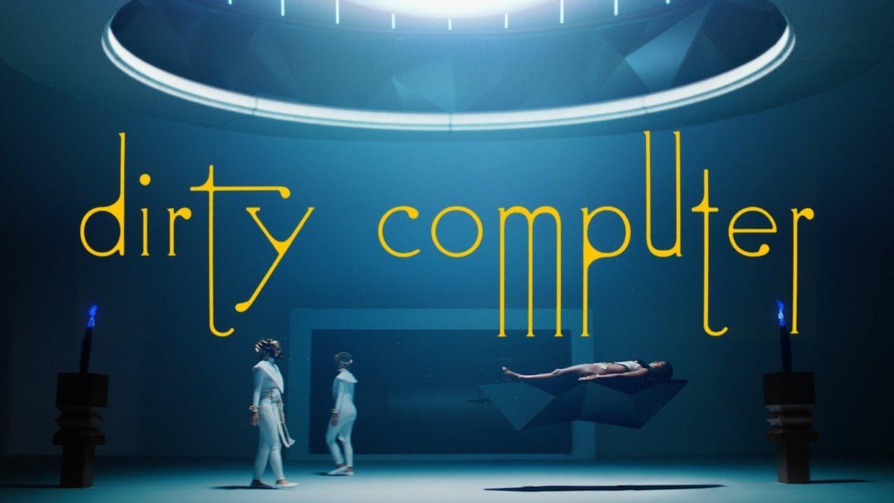 dirtycomputer.jpg