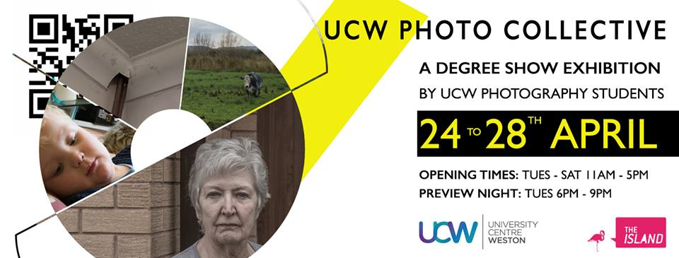 UCW Photo Collective.jpg