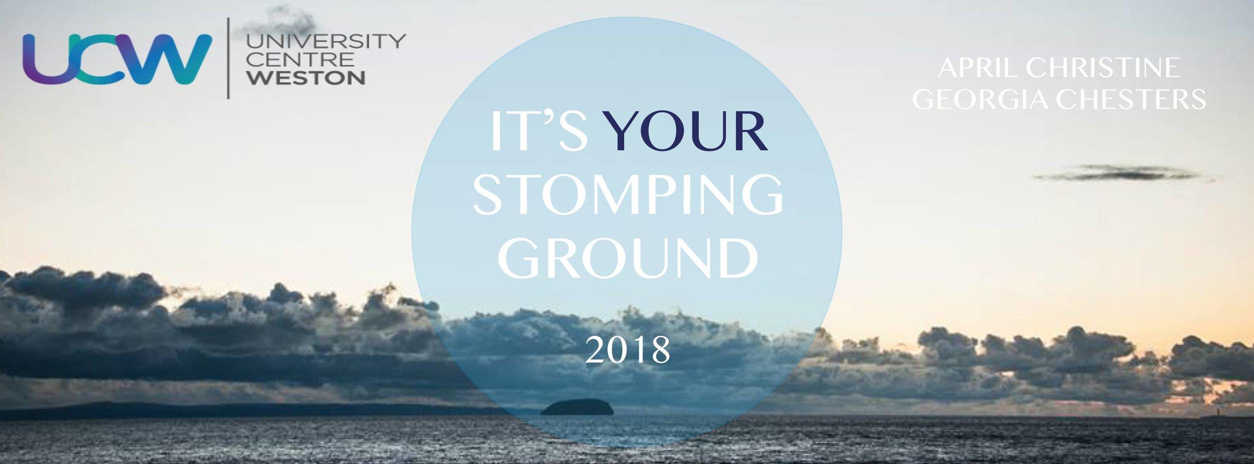 Stomping Ground.jpg