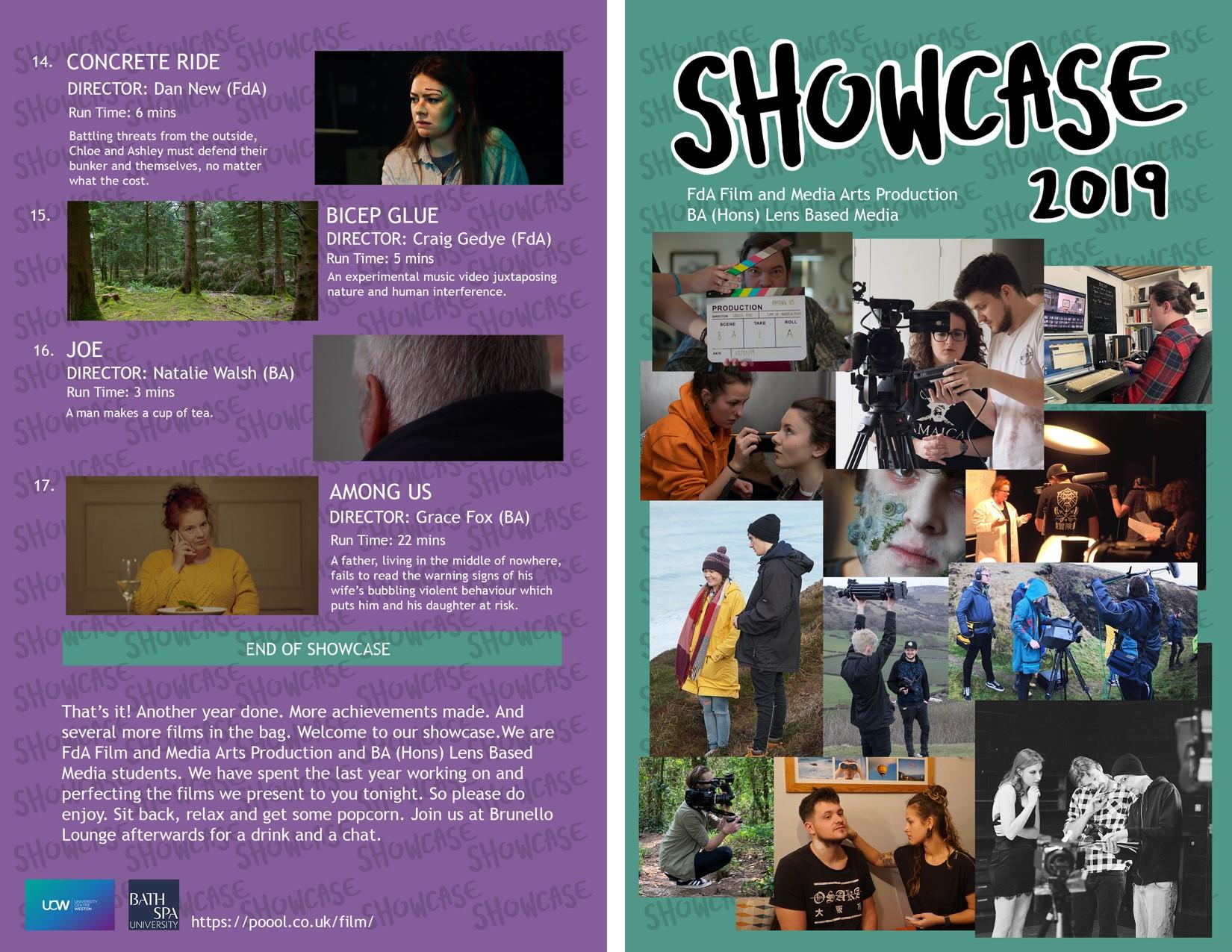 Showcase Programme.jpg