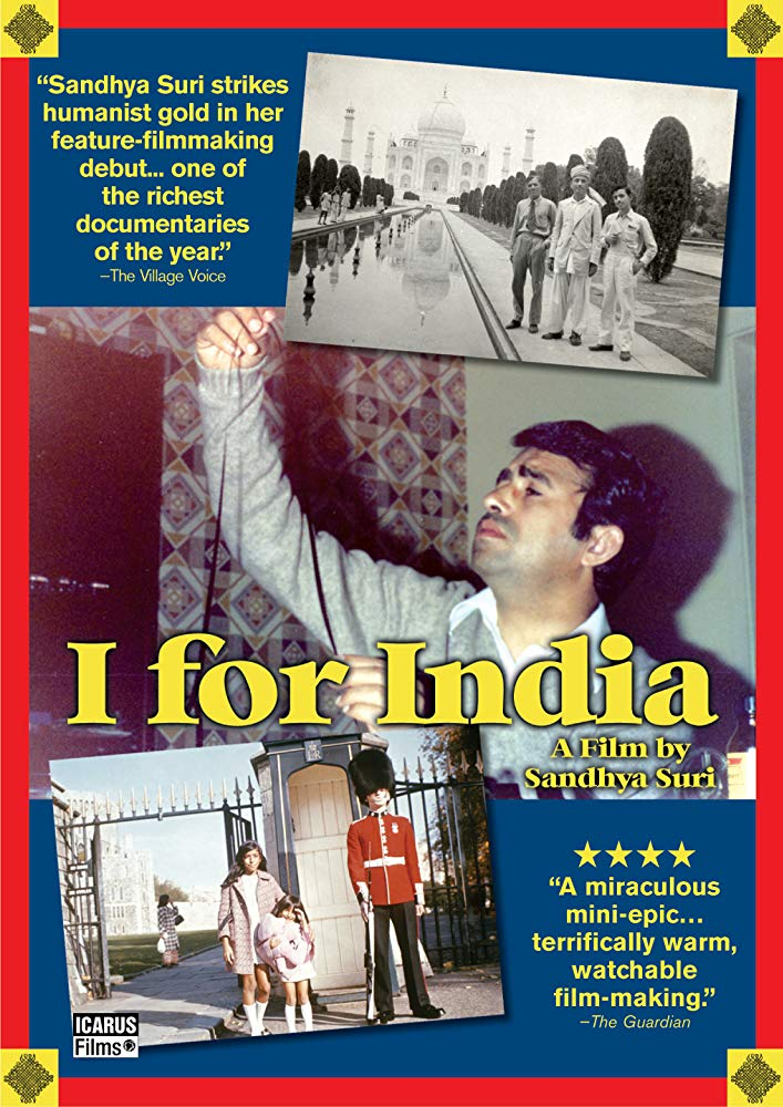 I for India.jpg