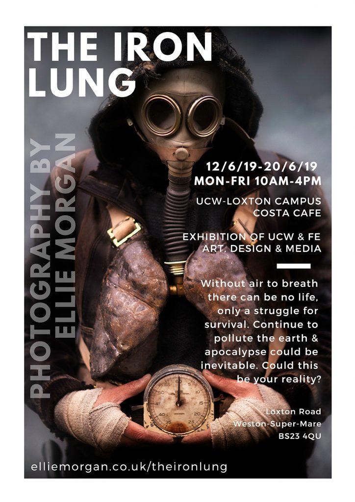 Iron Lun Exhibition Poster.jpg