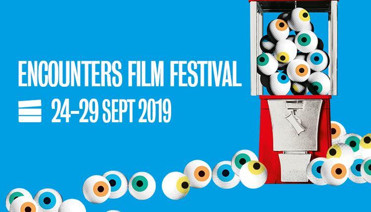 Encounters Film Festival.jpeg