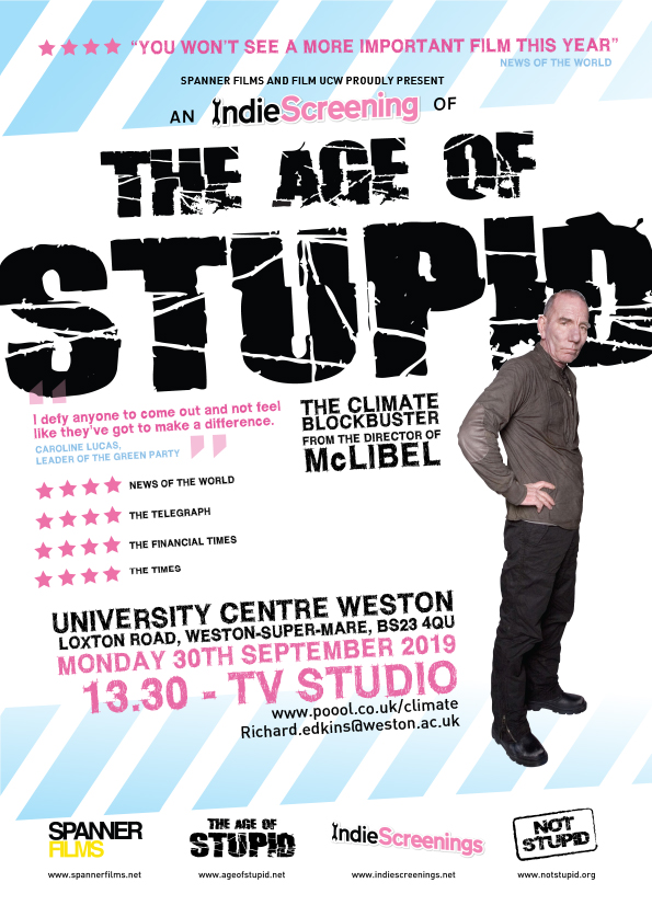 Age of Stupid Poster UCW.jpg