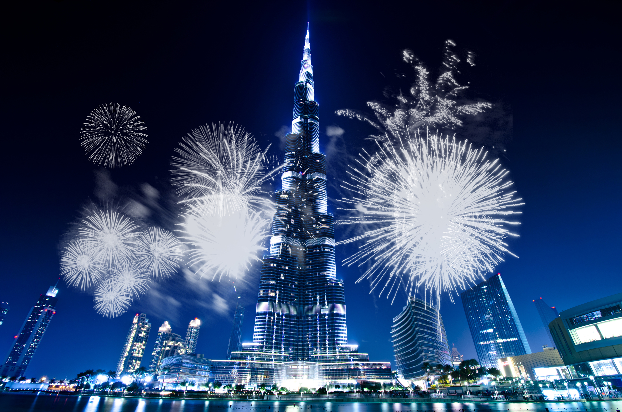 Dxb Fireworks 1.jpg